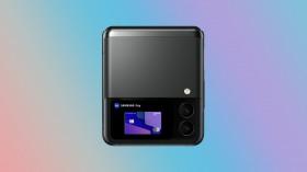 Претстојните Samsung Galaxy Z Fold3 и Z Flip3 можат да бидат и до 20% поевтини