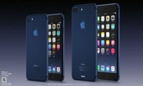 Фото: Споредба на големините на iPhone 7s, 7s Plus и iPhone 8!