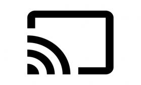 Оваа нова Samsung функција ќе го промени начинот на кој гледаме телевизија засекогаш!