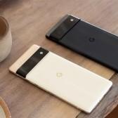 Google ги претстави Pixel 6 и Pixel 6 Pro