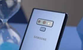 """Новиот Samsung ќе го има """"најдобриот екран на пазарот"""""""