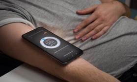 Прекинете да го користите вашиот смартфон за мерење на притисок!