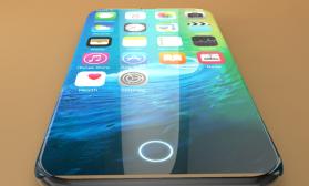 iPhone 8 ќе биде најпродаваниот телефон на светот!