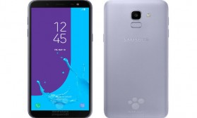 Samsung Galaxy J6 (2018): Целосни спецификации пред претставувањето