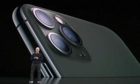 Официјално: Ова се iPhone 11, iPhone 11 Pro и 11 Pro Max