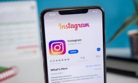 Instagram додаде долгоочекувана функција!