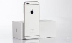 Еве зашто вашиот iPhone станува поспор со тек на време