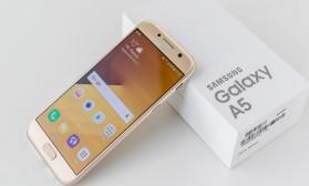 Рецензија: Смартфон од средната класа кој ќе ве импресионира!
