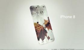 Фото споредба на големините: iPhone 8 vs iPhone 7 и iPhone 7 Plus!
