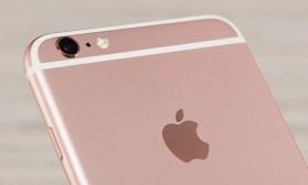 Apple ќе ги заменува оштетените iPhone 6 Plus уреди со iPhone 6s Plus во март!