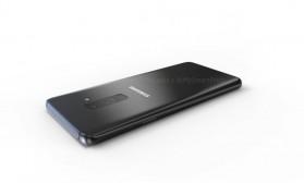 Фото: Samsung Galaxy S9 Plus доаѓа со 6.1 инчен дисплеј и дуален систем камери