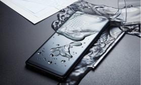 Официјални Galaxy Note 9 фотографии: Изглед како Note 8 и голем дисплеј