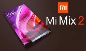 Ова е Xiaomi Mi Max 2: Следбеникот на моќниот Xiaomi Mi Mix!