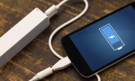 Совети за зачувување на батеријата на телефонот!