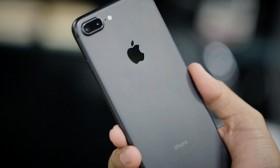 AnTuTu: Најдобри десет смартфони за 2016 година