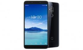Официјално Alcatel 7: Дуален систем камери, голема батерија и ниска цена