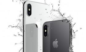 Benchmark тестирање: iPhone 8, X и A11 Bionic ја срушија конкуренцијата со двојно поголеми резултати