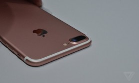 Што доаѓа со iOS 10.3?
