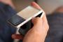 Samsung Galaxy Z Flip3 започнува со добивање безбедносно ажурирање