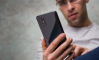Детали: Системот камери на Samsung Galaxy A52!