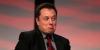 Бугарски програмер доби одговор од Илон Маск по 154 дена чекање