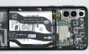 Колку е издржлива батеријата на Galaxy S21 Plus?