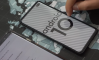 Видео: Android 10 за Galaxy S10