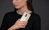 Официјално: Ова е OnePlus 7 Pro