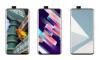 Кинеските корисници ги продаваат Samsung Galaxy S10 уреди за да купат OnePlus 7 Pro!