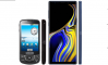 10yearchallenge: Смартфоните некогаш и сега
