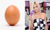 Верувале или не: Обична фотографија од јајце стана најлајкуваниот пост на Instagram!