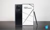 Познато кога ќе биде најавен Samsung Galaxy Note 20