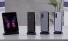 Galaxy Fold: 8 кои треба да ги знаете за уредот на преклопување на Samsung!