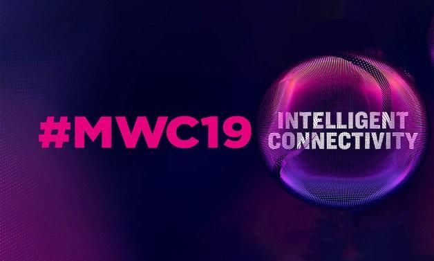MWC 2019: Samsung Galaxy S10, Huawei P30, Sony Xperia XZ4 и