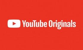 YouTube Originals ќе биде бесплатен во септември!