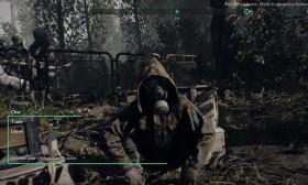 """""""Chernobylite"""" е хорор видеоигра која ве носи во срцето на Чернобил"""