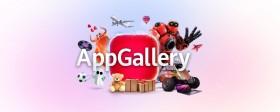 Бројот на апликации во Huawei AppGallery речиси двојно зголемен за 1 година