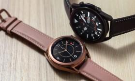 Samsung Galaxy Watch 3: Пристигна новиот Android часовник!