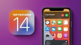 Топ 5 новитети во iOS 14 за iPhone кои мора да ги пробате