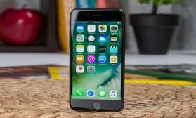 Се за iPhone SE 2020: Цена, карактеристики, дизајн