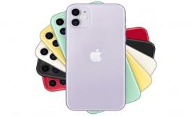 Неколку функции кои Apple не ги вклучи во iPhone 11 серијата