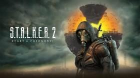 S.T.A.L.K.E.R. 2: Heart of Chernobyl ќе стигне во 2022
