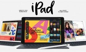 Новиот iPad е одличен, но има само една маана!