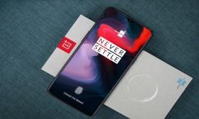 OnePlus 6T: Клучни спецификации и цена