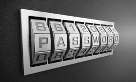 Google: Најлошите лозинки за 2018 година!