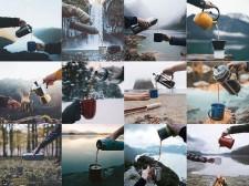 Инфлуенсери, аман: Instagram профилите почнуваат да личат едни на други