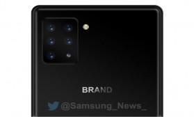 Sony Xperia телефон со шест камери пристигнува наскоро!