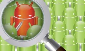 """Бидете внимателни: """"Агентот Смит"""" веќе зарази преку 25 милиони Android уреди"""
