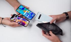 Дали стигнавме до крајот на инфлацијата на смартфон цените?