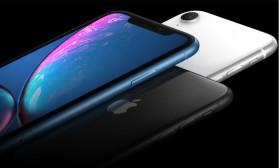 Tim Cook: Новите iPhone модели се наменети за сечиј буџет!